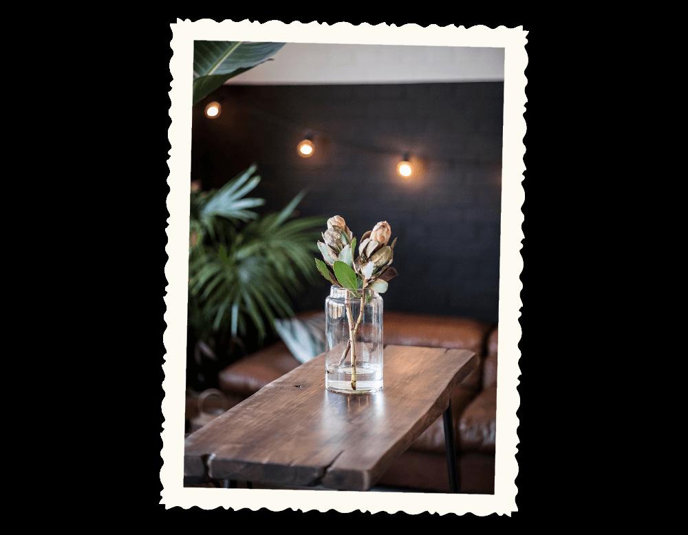 Vintagehaus Kare Mobel Wohnaccessoires Mehr Im Online Shop