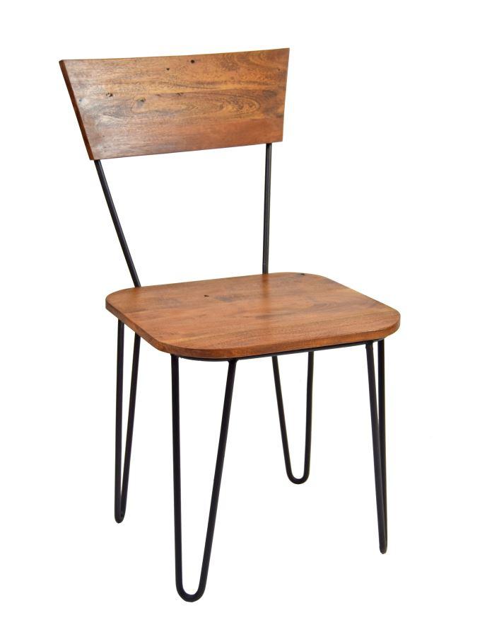 vintage m bel lagerverkauf inspirierendes. Black Bedroom Furniture Sets. Home Design Ideas
