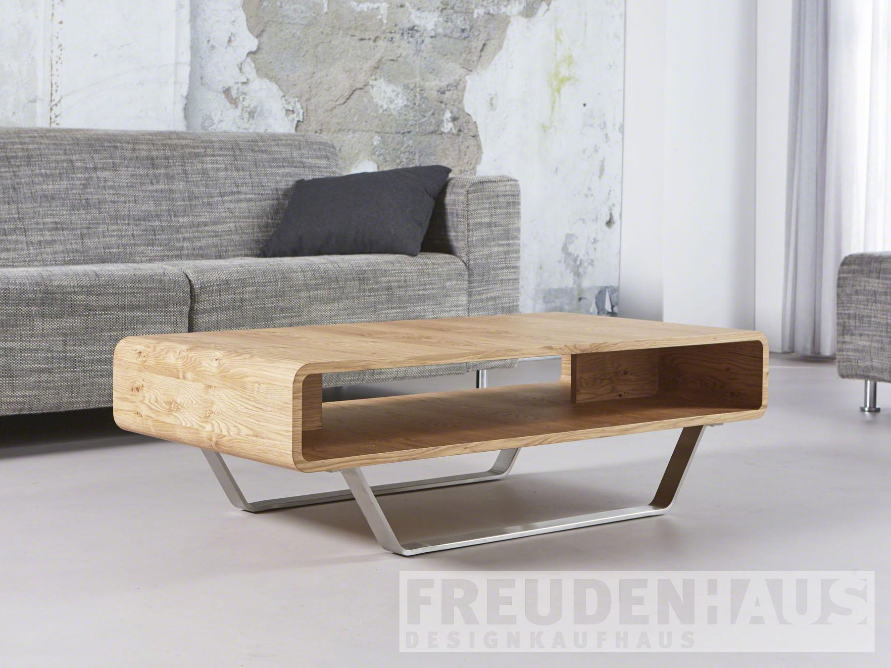 Retro couchtisch wooden cube Рm̦bel Рcouchtische Рvintagehaus