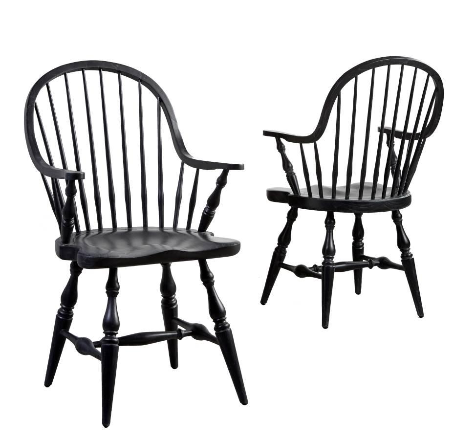 skandinavisches design im vintagehaus online shop kaufen. Black Bedroom Furniture Sets. Home Design Ideas