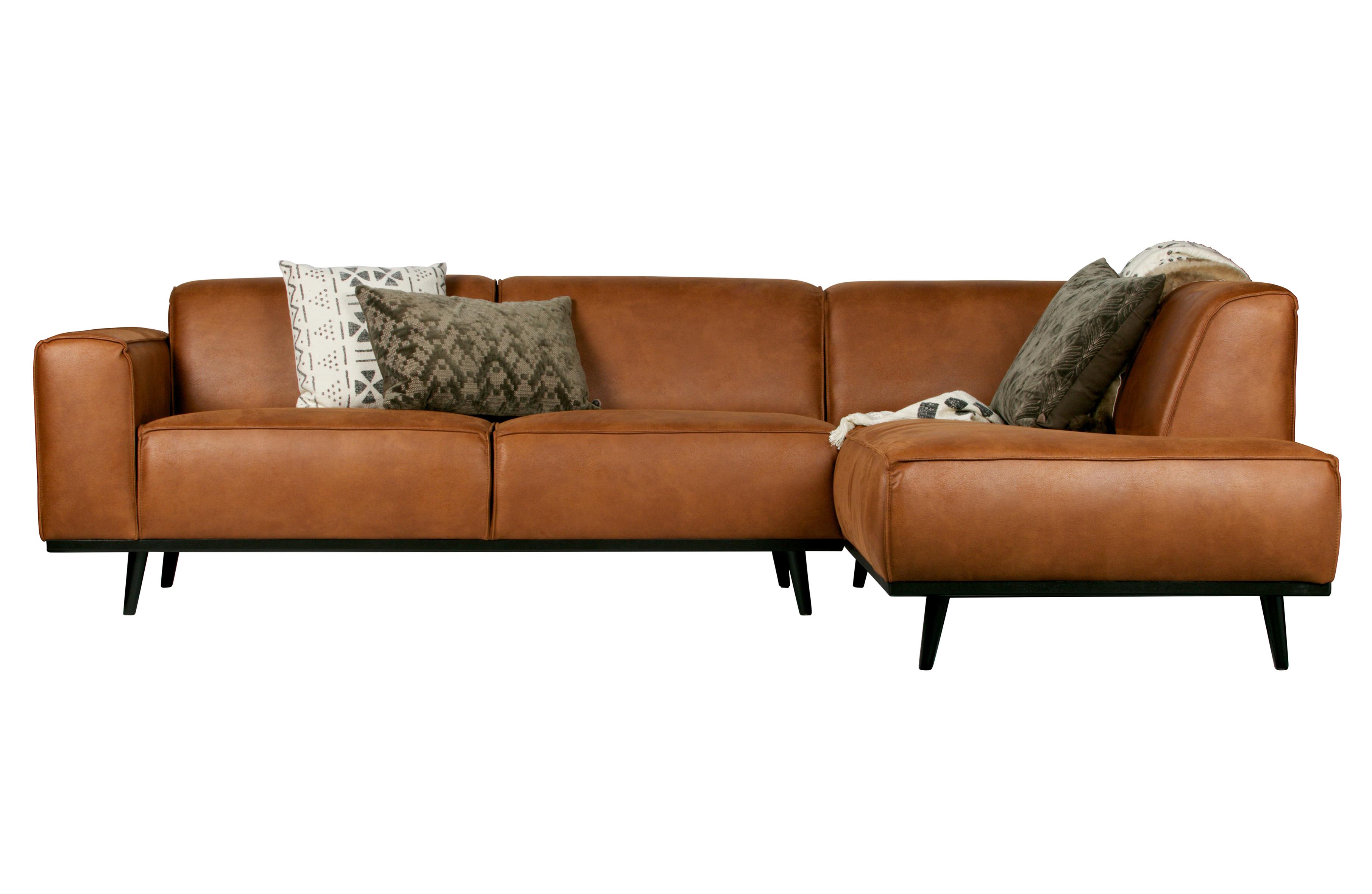 Sessel Sofas Im Vintagehaus Online Shop Kaufen