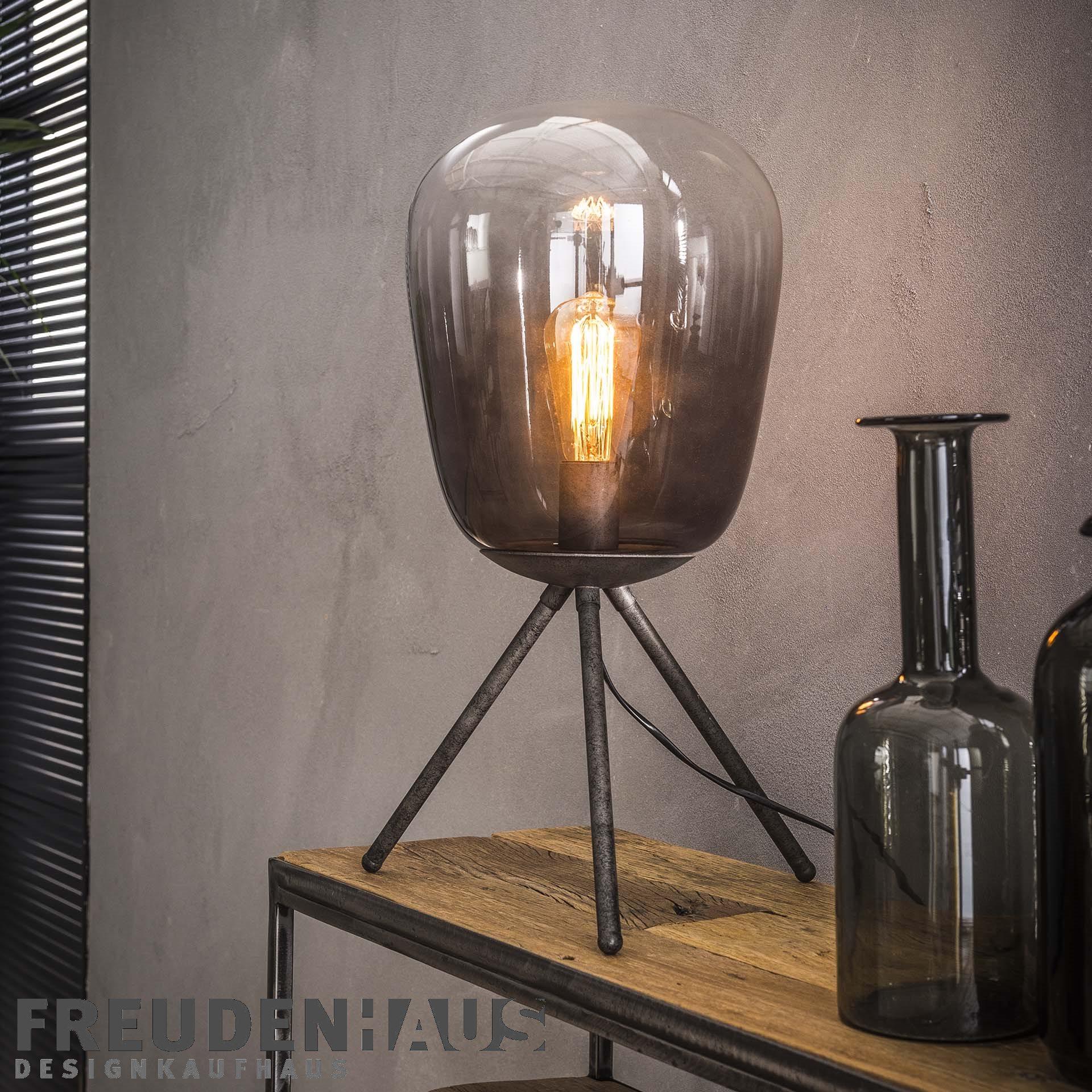 tischlampen im vintagehaus online shop kaufen. Black Bedroom Furniture Sets. Home Design Ideas