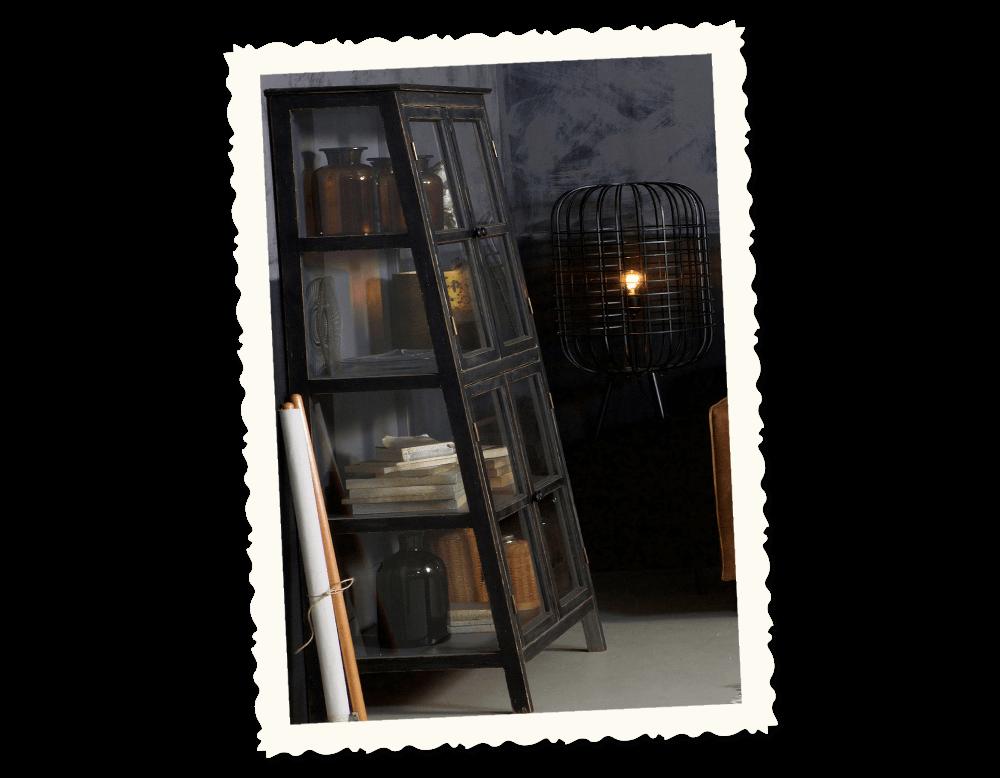 Vintagehaus: Kare Möbel, Wohnaccessoires & mehr im Online ...