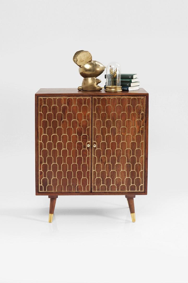 schr nke im vintagehaus online shop kaufen. Black Bedroom Furniture Sets. Home Design Ideas