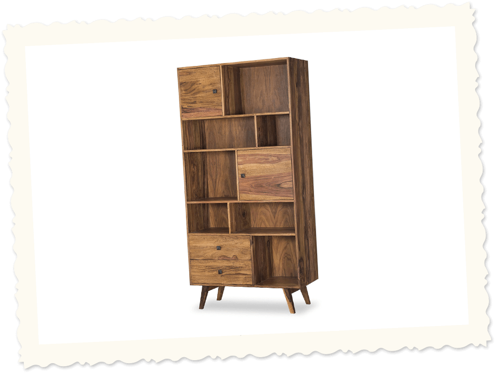 vintagehaus kare m bel wohnaccessoires mehr im online. Black Bedroom Furniture Sets. Home Design Ideas