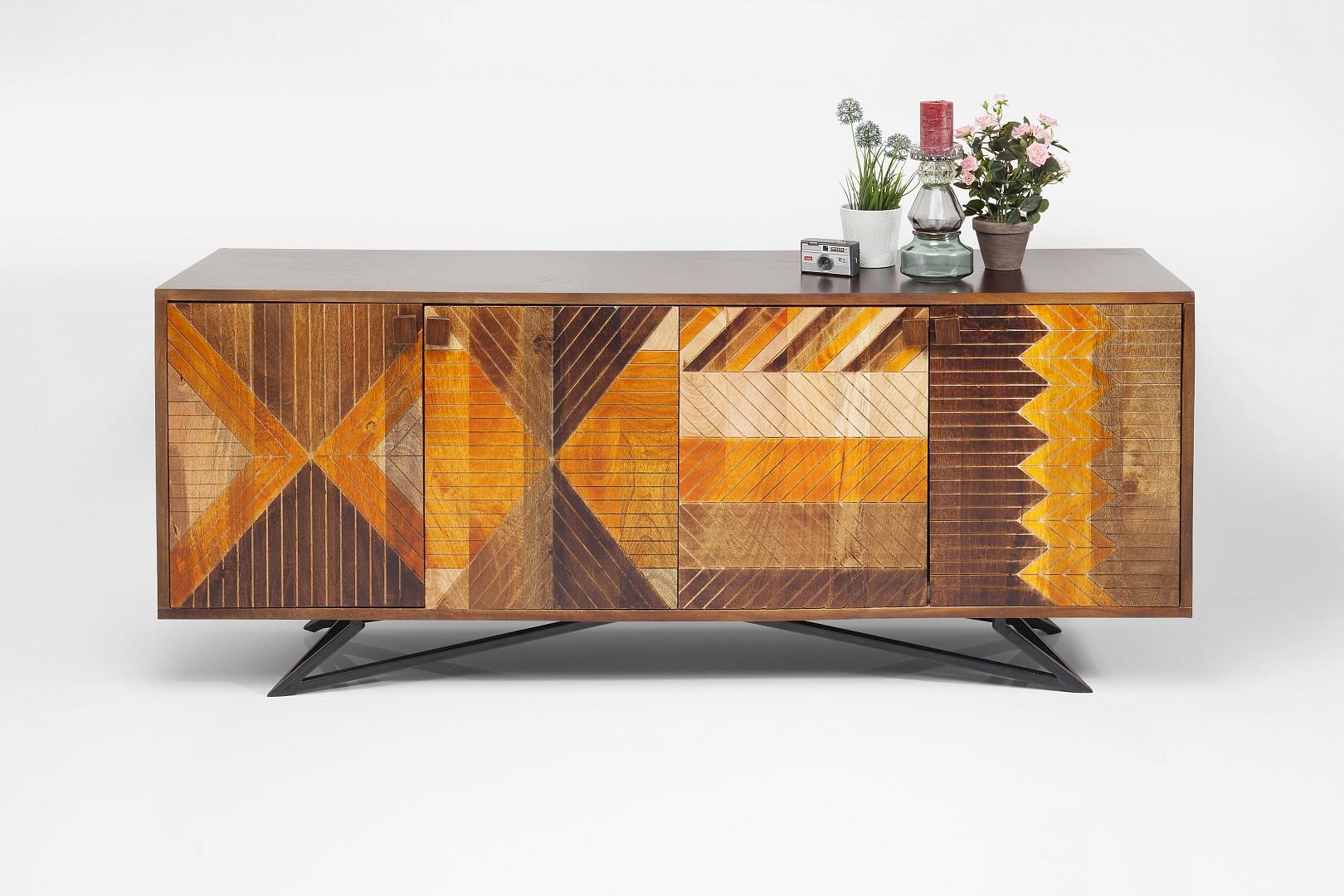Sideboards im Vintagehaus Online-Shop kaufen