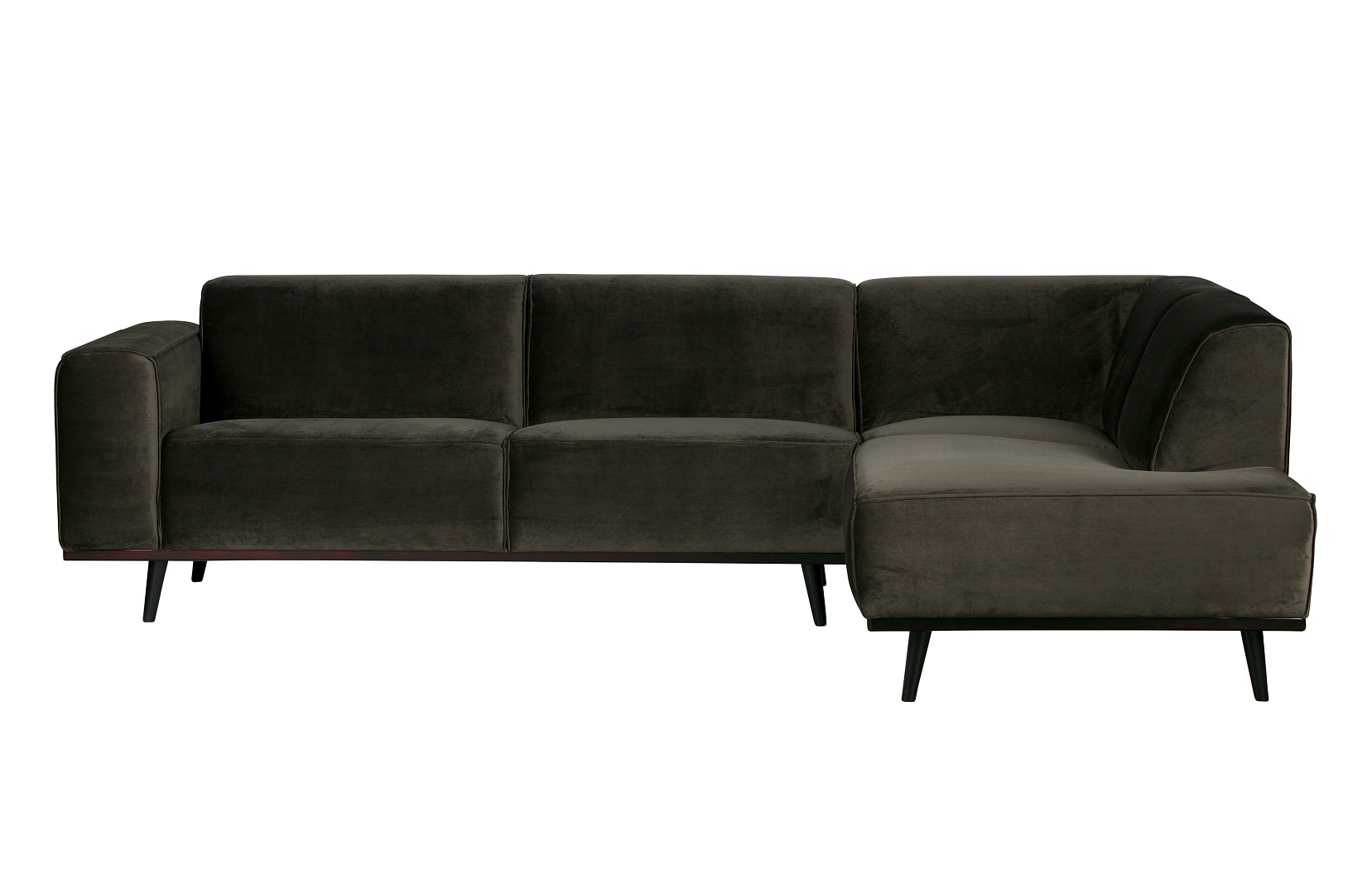 vintage sofas im vintagehaus online shop kaufen. Black Bedroom Furniture Sets. Home Design Ideas