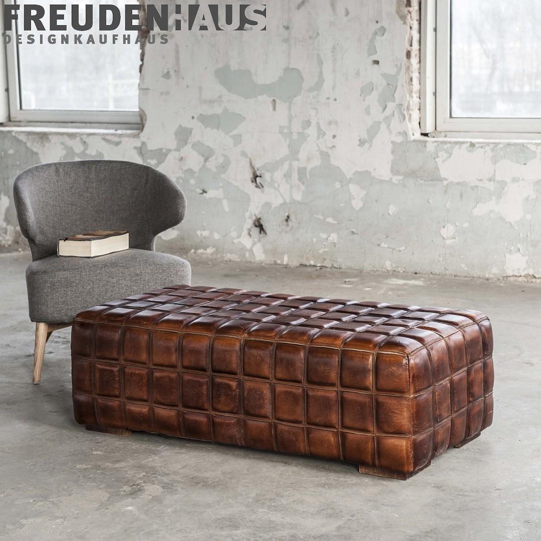 hocker b nke im vintagehaus online shop kaufen. Black Bedroom Furniture Sets. Home Design Ideas