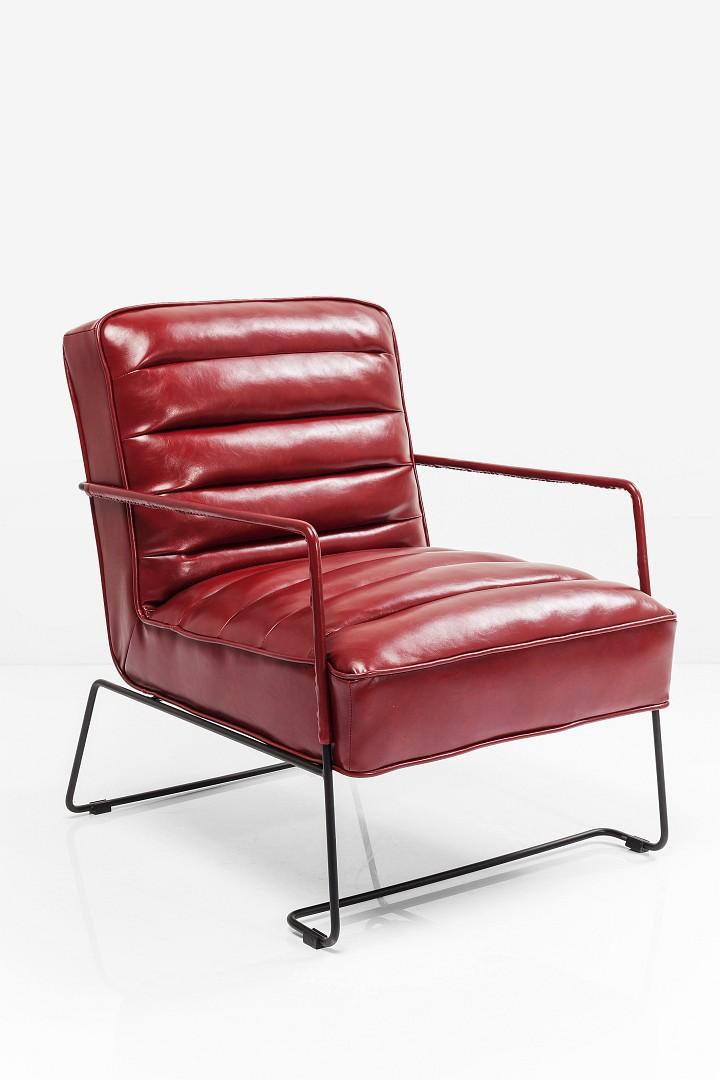 Retro Möbel im Vintagehaus Online-Shop kaufen  Retro Möbel im...
