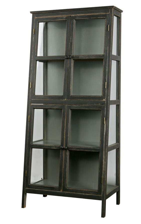 vintage sideboards kommoden im vintagehaus online shop. Black Bedroom Furniture Sets. Home Design Ideas