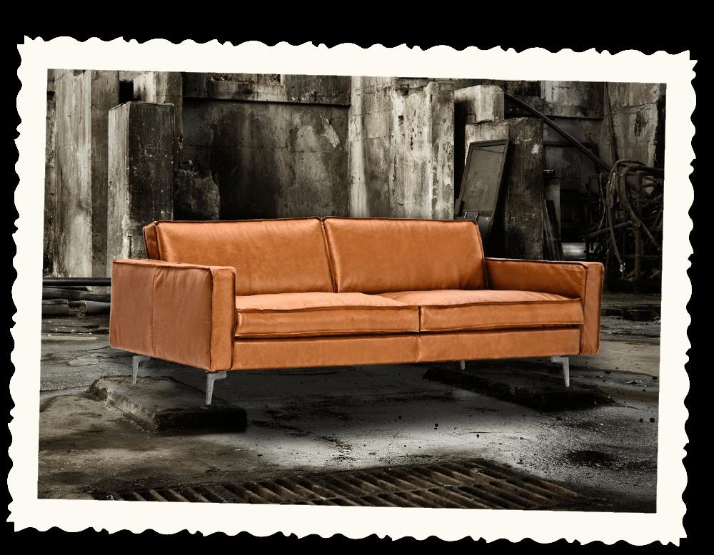 vintagehaus kare m bel wohnaccessoires mehr im online shop vintagehaus. Black Bedroom Furniture Sets. Home Design Ideas