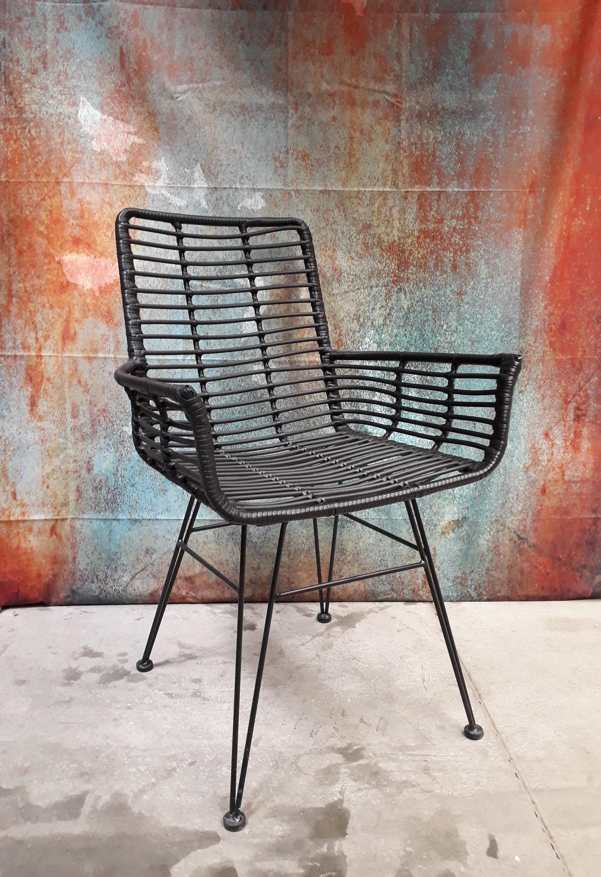 retro st hle und b nke im vintagehaus online shop kaufen. Black Bedroom Furniture Sets. Home Design Ideas