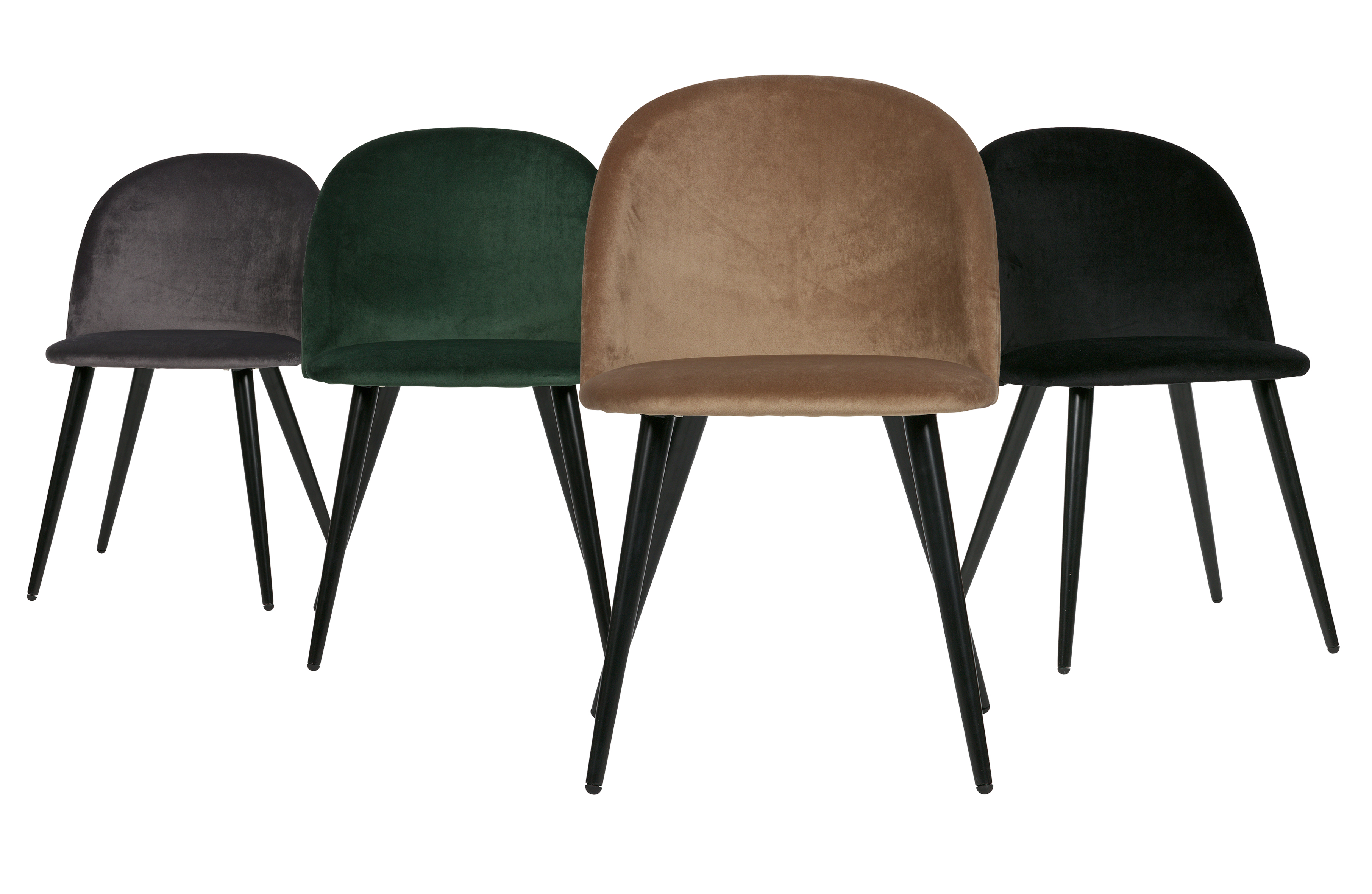 retro m bel im vintagehaus online shop kaufen. Black Bedroom Furniture Sets. Home Design Ideas